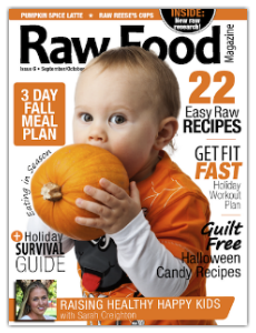 Raw_Food_Magazine_22_Easy_Raw_Recipes
