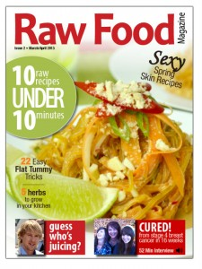 rawfoodmagazine-march-april