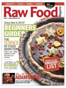 rawfoodmagazine-beginners-guide