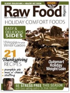 rawfoodmagazine-comfort-foods