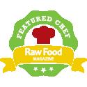 Raw Food Magazine