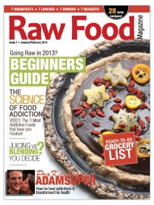 rawfoodmagazine-jan-feb