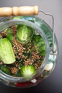 health-information-about-pickles