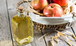 how-to-make-Apple-Cider-Vinegar