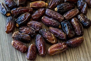 date-nutrition-fact
