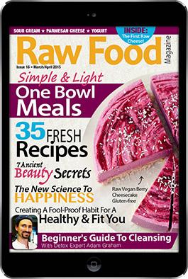 fresh-raw-food-recipes